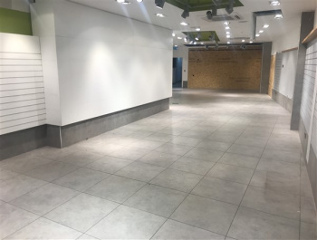 Dudley Street, Wolverhampton, ,Retail,For Rent,Dudley Street ,1105