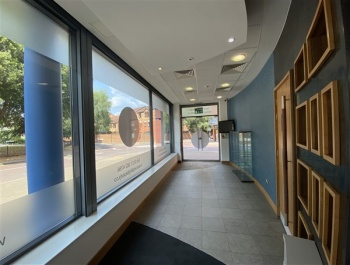 Sherborne Street, Birmingham, ,Retail,For Rent,Sherborne Street ,1109