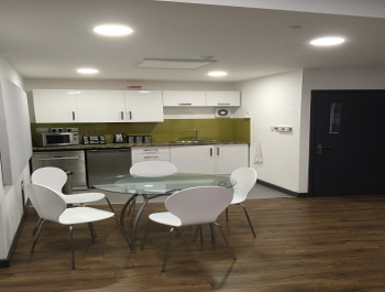 Cleveland Street, Wolverhampton, ,Serviced Office,For Rent,Cleveland Street,2,1011