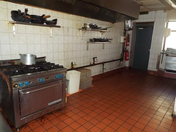 School Street, Wolverhampton, ,Restaurant,For Rent,School Street,1013