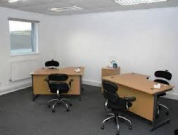 Planetary Road, Wolverhampton, Wolverhampton, ,Office,For Rent,Planetary Road,1019