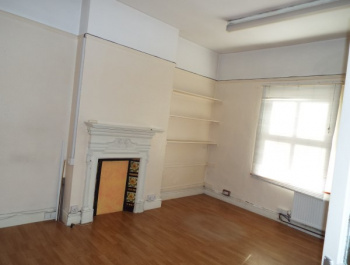 Station Hill, Telford, ,Office,For Rent,Station Hill,1022
