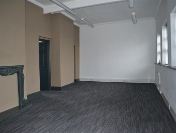 Bath Street, Walsall, ,Serviced Office,For Rent,Bath Street ,2,1023