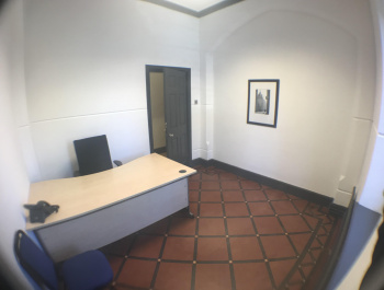 St Johns Square, Wolverhampton, ,Serviced Office,For Rent,Kings House ,St Johns Square ,1029