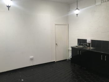 Princess Alley, Wolverhampton, ,Office,For Rent,Princess Alley ,1040