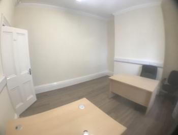 Waterloo Road, Wolverhampton, ,Serviced Office,For Rent,Infinity House ,Waterloo Road ,1048