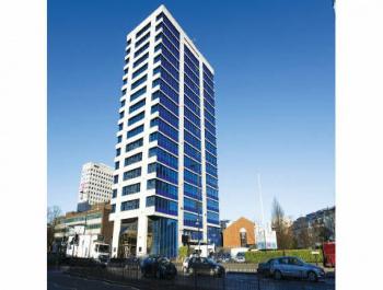 Hagley Road, Birmingham, ,Serviced Office,For Rent,Cobalt Square ,Hagley Road,1051