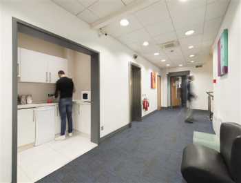 Manor Way, Borehamwood, ,Serviced Office,For Rent,Devonshire House,Manor Way,1057