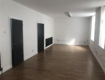 Bond Street Bond Street, Wolverhampton, ,Office,For Rent,15-16,Bond Street,1059