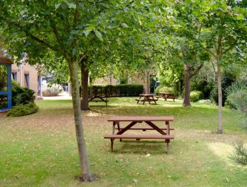 Castle Park, Cambridge, ,Serviced Office,For Rent,Sheraton House,Castle Park,1061