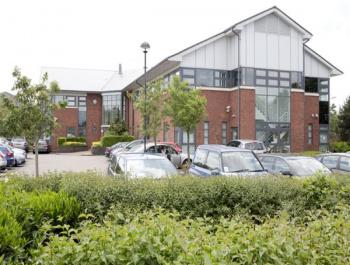 510 Bristol Business Park Coldharbour Lane, Bristol, ,Serviced Office,For Rent,Argentum House,510 Bristol Business Park Coldharbour Lane,1063