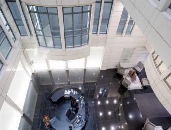 27 Knightsbridge, London, ,Serviced Office,For Rent,London Knightsbridge,27 Knightsbridge,1066