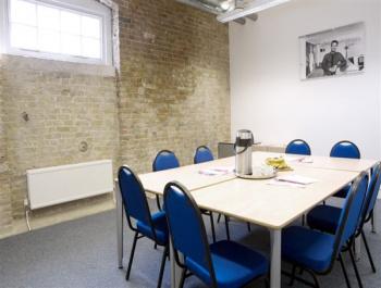 9-11 Gunnery Terrace, London, ,Serviced Office,For Rent,London Woolwich Arsenal,9-11 Gunnery Terrace,1067