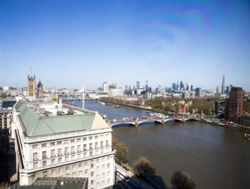 21-24 Millbank, London, ,Serviced Office,For Rent,Millbank Tower,21-24 Millbank,1069