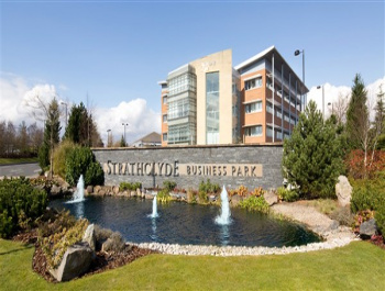 3 Dove Wynd, Bellshill, ,Serviced Office,For Rent,New Alderston House,3 Dove Wynd,1070