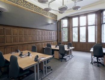 9 Queens Road, Aberdeen, ,Serviced Office,For Rent,Aberdeen,9 Queens Road,1071