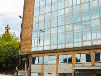 Serviced Office,For Rent,1074