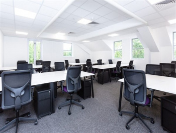234 Botley Road, Oxford, ,Serviced Office,For Rent,New Barclay House,234 Botley Road,1077