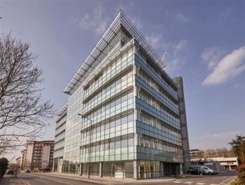 3 – 9 Albert Street, ,Serviced Office,For Rent,The Urban Building,3 – 9 Albert Street,1080