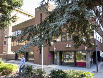 42 – 44 Clarendon Road, Watford, ,Serviced Office,For Rent,42 – 44 Clarendon Road,1082