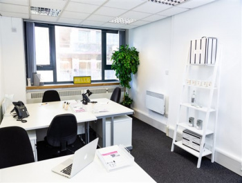 Merrion Way, Leeds, ,Serviced Office,For Rent,Arena Point,Merrion Way,1085